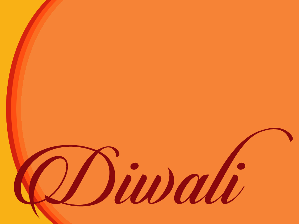 Free Power Point Templates by Phillip Martin, Diwali
